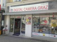 Digital Camera Graz Glawogger & H?lzl OG