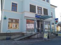 Steiermärkische Bank u Sparkassen AG - Filiale Deutschlandsberg