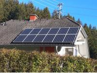 Solarertrag Florian Guetz e.U.