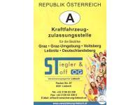 Versicherungsmaklerbüro Christian Stiegler