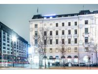 Sparkassen Versicherung AG Vienna Insurance Group - Generaldirektion