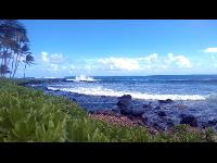 Zuklin Reisebüro WIen Hawaii und Südsee