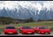 Ferrari selbst fahren ab 149.-