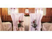 Das Schreiberhaus Hochzeiten