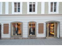 Boutique Christa - Modeboutique