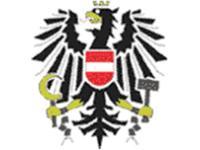 Gunz ZT GmbH