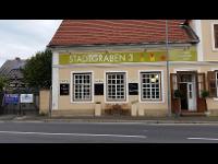 Unser Neues GESCHÄFT in RADKERSBURG!