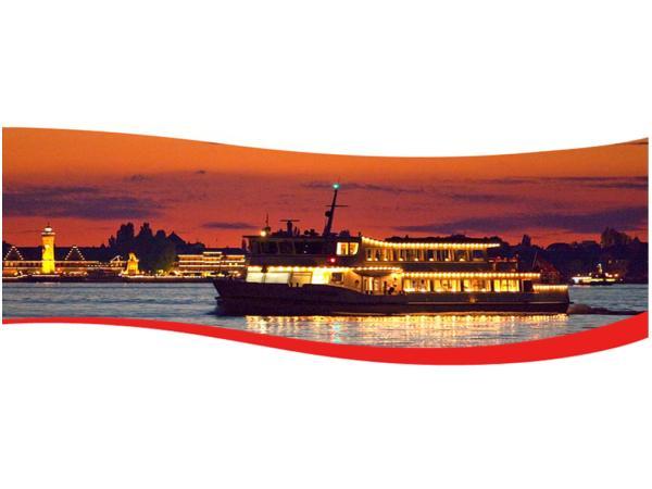 Vorschau - Foto 15 von VL Bodenseeschifffahrt GmbH & Co KG