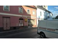 Bäckerei Weber GmbH