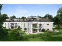 Architekt Prof. Dipl.-Ing. Robert Kirchtag