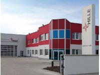 Hille GmbH