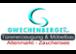 Bau u. Möbeltischlerei Gwechenberger in Bezirk Pongau