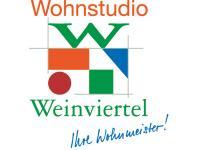 Wohnstudio Weinviertel