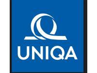 UNIQA Versicherungen AG Service Center Salzburg West