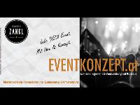 Eventkonzept.at - Lebe DEIN Event, mit Idee und Konzept