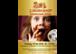 Workshop: Schokolade-Bilder am 15. April 2016