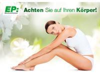 Körperpflege & Gesundheit in 4655 Vorchdorf