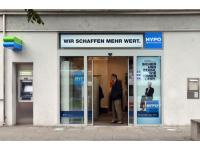 HYPO Oberösterreich, OÖ Landesbank AG