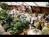 Das Gartencenter