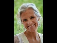 Dr. Anita Kager-Adunka