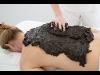 Thumbnail Vortuna Gesundheitsresort Bad Leonfelden Moortherapie