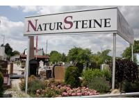Natursteine - Z & C Zivanovic GesmbH