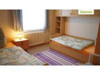 Kinderzimmer - Ferienwohnung 1