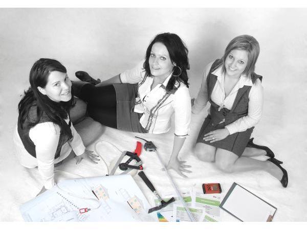 Team Baukraft
