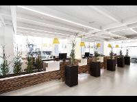 OÖ Wohnbau Gesellschaft für den Wohnungsbau gemeinnützige GmbH