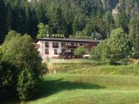Hotel Meube' Bellavista