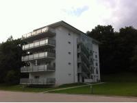 Narrath Putze GmbH
