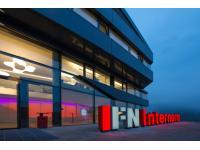 Internorm-Fenster GmbH