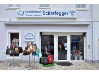Scharfegger GmbH