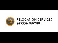 Relocation Services Strohmayer GmbH