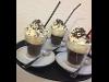 Thumbnail Cafe Bella