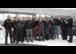 Auto Rhomberg GmbH & CoKG