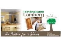 Lamberg Wolfgang