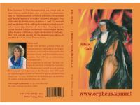 """www.orpheus.komm!"", Silvia Gall"