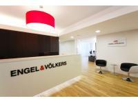 Engel & Völkers Wien EuV Immobilien GmbH