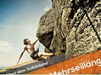 Kletterkurse in Riegersburg