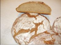 Kniesek Bäckerei KG