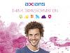 Thumbnail - Axians ICT Austria