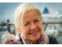 Dr. Sylvia Glück - Fachärztin für Frauenheilkunde
