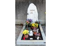Grabdenkmal