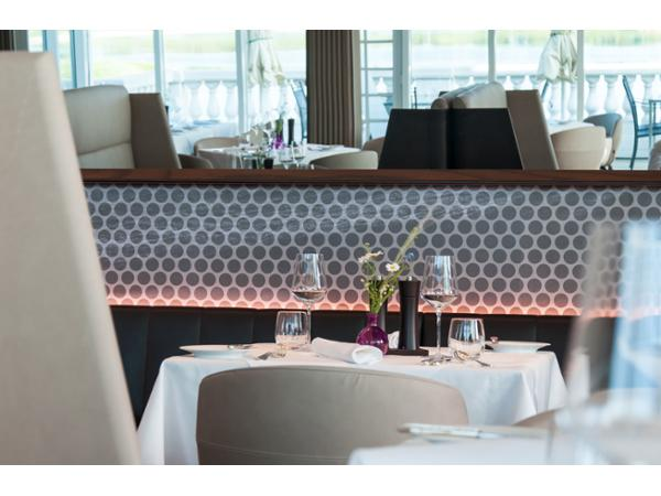 Vorschau - Foto 1 von Fontana Restaurant GmbH