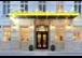 Privat geführtes, charmantes Hotel in der Wiener Innenstadt
