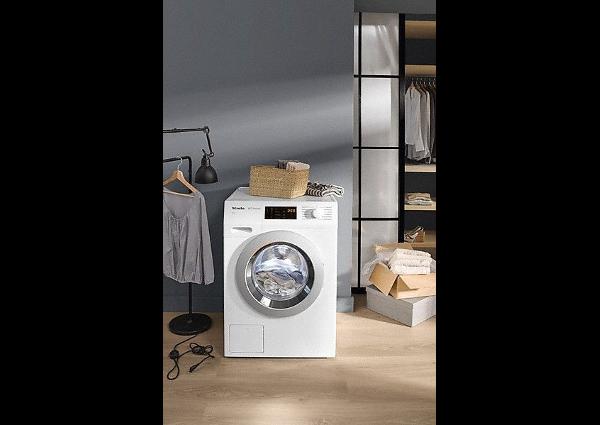 Waschmaschine Miele in 88400 Biberach an der Riß für € 30,00