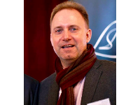 Richard Wein