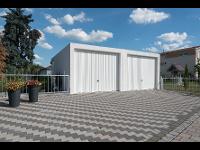 ZAPF GmbH Zweigniederlassung Österreich