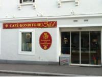Cafe Konditorei Sild
